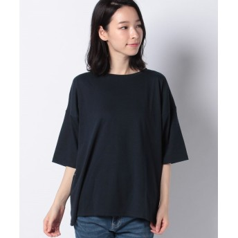 KOBE LETTUCE 花粉・UVブロックTシャツ