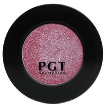 dポイントが貯まる・使える通販  パルガントン スパークリングアイシャドウ SE145 ピンク (1コ入) 【dショッピング】 アイシャドウ・アイカラー おすすめ価格