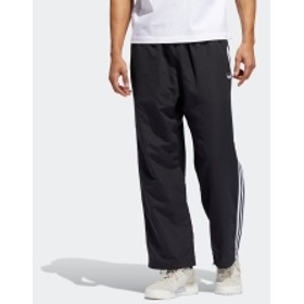 LOOSE 3 STRIPES PANTS