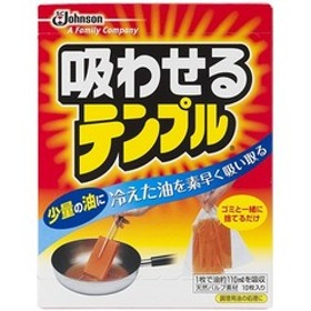 吸わせるテンプル(10枚入) (10枚入)
