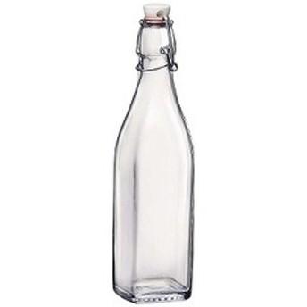dポイントが貯まる・使える通販| ボルミオリロッコ スイング ボトル 0.5L 3.14740(03868) RBR5103 【dショッピング】 カトラリー おすすめ価格