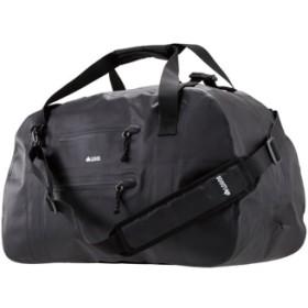 ロゴスコーポレーション BLACK SPLASH ダッフルバッグ