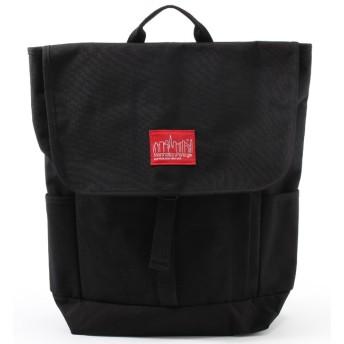【マンハッタンポーテージ/Manhattan Portage】 Washington SQ Backpack