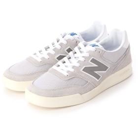 ニューバランス new balance NB CRT300 T2 (T2(グレー))