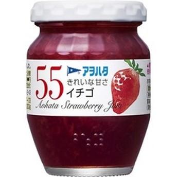 アヲハタ55 イチゴ (150g)
