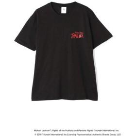 [マルイ]【セール】PHOTO PRINT T-SHIRTS/ローズバッド(ROSE BUD)