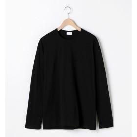 【ビショップ/Bshop】 【handvaerk】クルーネックTシャツ MEN