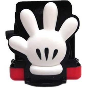 ミッキーマウス たためるペットボトルホルダー (1コ入)