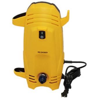 アイリスオーヤマ 高圧洗浄機 IRIS FBN-401 【返品種別A】
