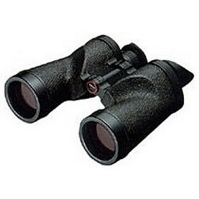 ニコン 7倍双眼鏡「プロフェッショナル・トロピカル」7×50T IF HP 7X50TIFWP