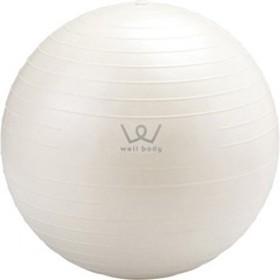 アルインコ エクササイズボール 30cm WB123 (1コ入)