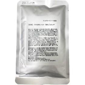プロ仕様レトルト 鶏丸ごとミンチ (80g)