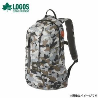 ロゴス(LOGOS) CADVEL-Design17 (カモフラ) 88250146