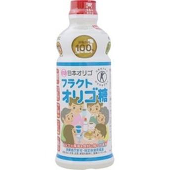 日本オリゴ フラクトオリゴ糖 (700g)