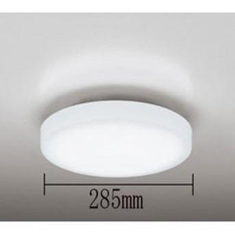オーデリック LED浴室灯【要電気工事】 ODELIC SH-9061LD 【返品種別A】