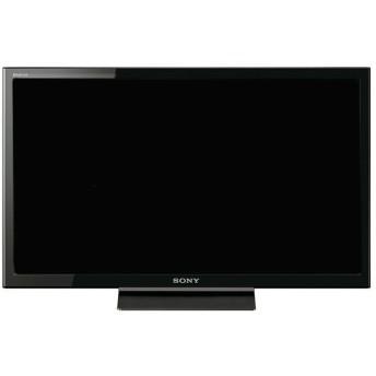 【中古】SONY 24V型ハイビジョン液晶テレビ BRAVIA KJ-24W450E
