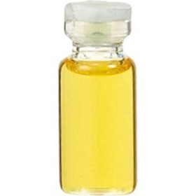 ハーバルライフ 花精油 ミモザAbs.(25%希釈液) (3mL)