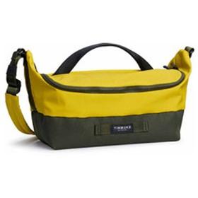 ティンバック2 カメラバッグ(Golden・容量:7L) TIMBUK2 Mirrorless Camera Bag(ミラーレスカメラバッグ) S IFS-151525894 【返品種別A】