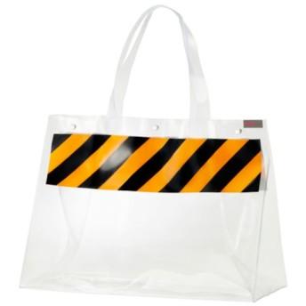 【イデアセブンスセンス/IDEA SEVENTH SENSE】 Idea Tote Bag 砂場トートバッグ(LL)