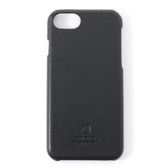 【エディト・トロワ・シス・サンク/EDITO 365】 パインバレー・iPhone背面ケース/PEDIR