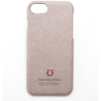 【エディト・トロワ・シス・サンク/EDITO 365】 【店頭人気】シルエット・iPhone背面ケース /PEDIR