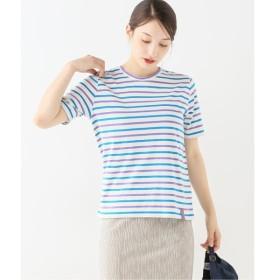 [マルイ]【セール】レディスカットソー(【KULE】 The Modern Tシャツ)/スピック&スパン(Spick & Span)