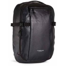 ティンバック2 バックパック(Jet Black・容量:24L) TIMBUK2 Blink Pack(ブリンクパック) OS IFS-254236114 【返品種別A】