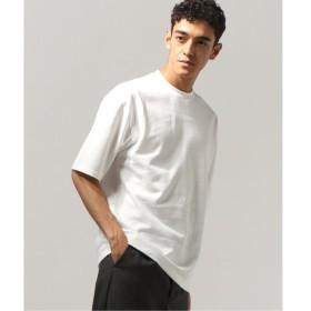 [マルイ] メンズTシャツ(16/2 TCRドツメテンジクカットソー)/ジャーナルスタンダード(メンズ)(JOURNAL STANDARD MEN'S)