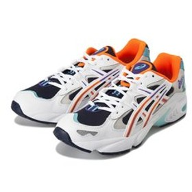 【ABC-MART:シューズ】1021A163.400 GEL-KAYANO 5 OG 400 M.NIGHT/WHT 598220-0001
