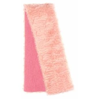 ミュウミュウ Miu Miu レディース マフラー・スカーフ・ストール Mohair, cotton and virgin wool scarf biorgino