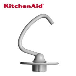 KitchenAid 麵團鉤 K45DH