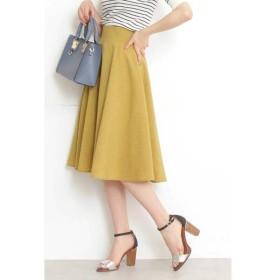 N.Natural Beauty Basic / エヌ ナチュラルビューティーベーシック ドライサップスカート