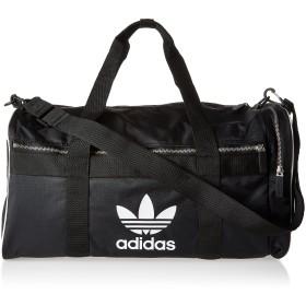 [アディダス オリジナルス]adidas Originals AC DUFFLE L ボストンバッグ EKF58 ブラック/CW0618