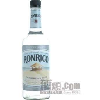【酒 ドリンク 】ロンリコ ホワイト(4623)
