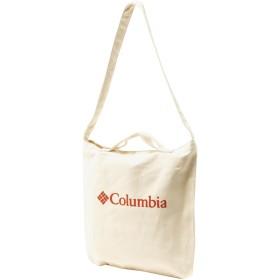 (コロンビア) Columbia ティプトン クレスト ショルダートート PU8240 (842:State Orange)