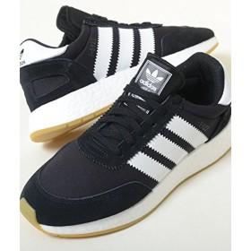 adidas I-5923 アディダス I-5923 ブラック メンズ スニーカー d97344 9.5(27.5),-