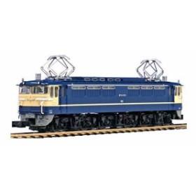 Nゲージ EF65 500 F形 鉄道模型 電気機関車[3060-2]