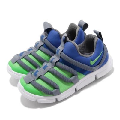 Nike 慢跑鞋 Novice PS 運動 童鞋
