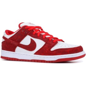 DUNK LOW PREMIUM SB 'VALENTINES DAY' - 313170-662 - 11.5