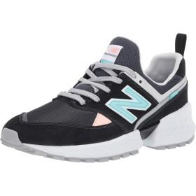 [ニューバランス] New Balance - MS574GNB [並行輸入品] - MS574GNB - Color: 黒 - Size: 27.0