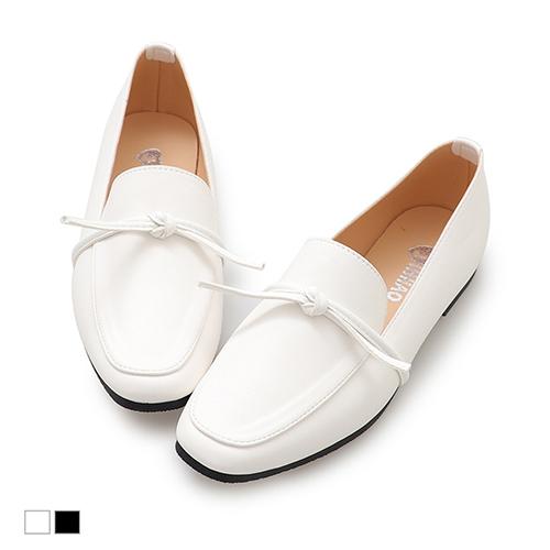 樂福鞋.小資必buy平底休閒鞋