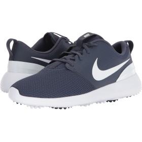 [ナイキ] メンズゴルフシューズ・靴 Roshe G Thunder Blue/White 13 (31cm) D - Medium [並行輸入品]