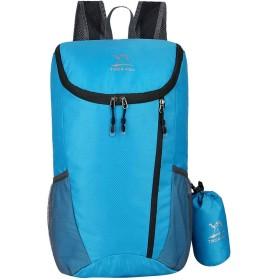 スポーツアウトドアバックパック登山リュック超軽量パックバック旅行用大容量折りたたみハイキングバッグ防水収納性抜群80l40l50l35l45l60l