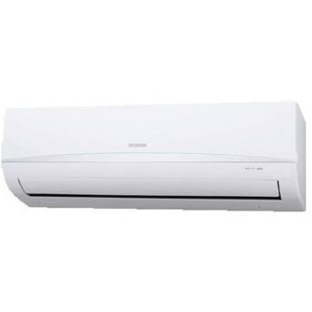 アイリスオーヤマ IRR-2219C(ホワイト) ルームエアコン Rシリーズ 6畳 電源100V