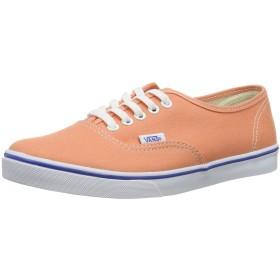 [バンズ] レディース Authentic Lo Pro Skateboarding Shoes Mixed Be カラー: オレンジ