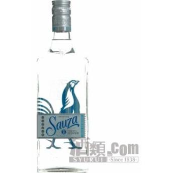 【酒 ドリンク 】サウザ シルバー 750ml(3321)