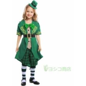 ハロウィン 妖精 コスチューム コスプレ 仮装 子供 キッズ 女の子 幽霊 キャラクター cosplay 舞台劇 演出 パーティー Halloween 変装 衣