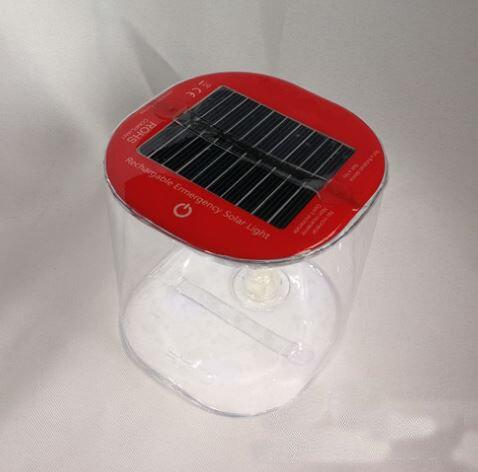 戶外旅遊應急照明 | 超亮 | 七彩照明 | 帳篷燈 | 太陽能 | 防水 | 充氣燈 | 手提摺疊式 | 燈籠 | 最低價 | 【愛家便宜購】