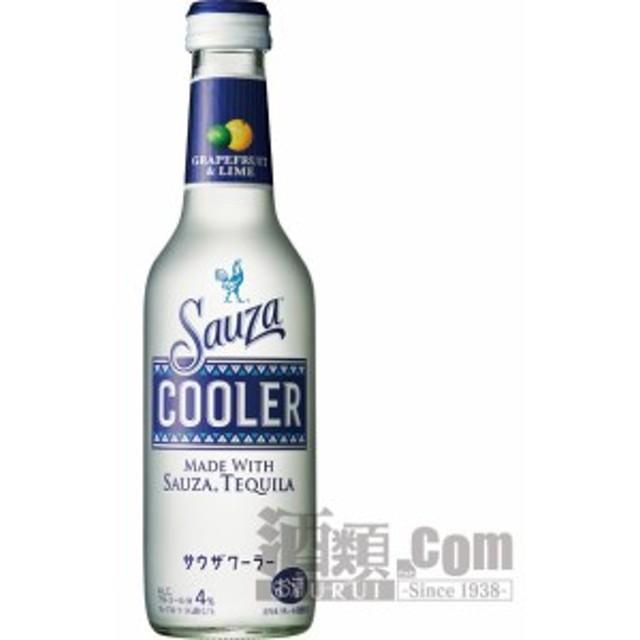【酒 ドリンク 】サウザ クーラー(5506)