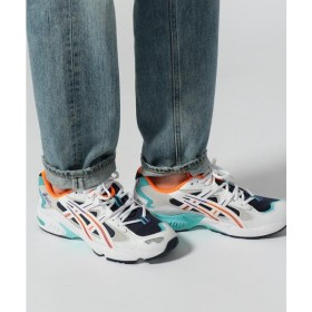 TOMORROWLAND / トゥモローランド asics GEL KAYANO 5 OG